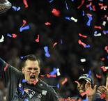 Three reasons Patriots will win Super Bowl LII