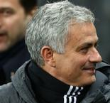 Mourinho outlines 2020 vision for United