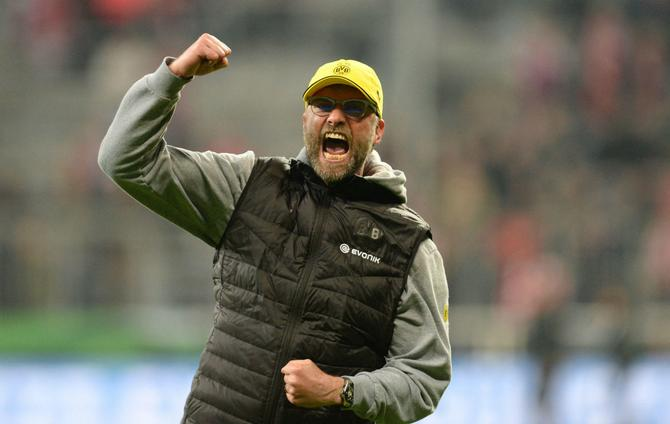 Klopp- cropped