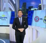 The XTRA: Former Bayern Munich And Real Madrid Players Weigh In On UCL Semifinal