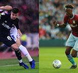 Lampard to Chelsea: The Blues youngsters hoping for their big break