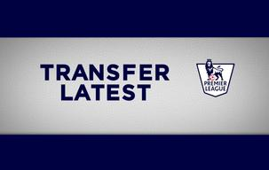 Transfer Wrap - Deadline Day morning