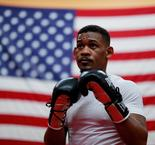 """Jacobs On Facing Canelo: """"This Is The Pinnacle"""""""