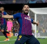 Suarez: I Won't Celebrate In The Same Way At Liverpool
