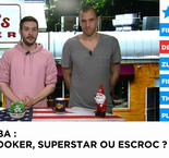 beINSIDE USA : Booker, superstar ou escroc ?