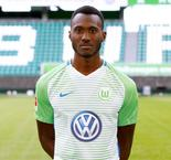 Wolfsbourg: Grave blessure pour Guilavogui
