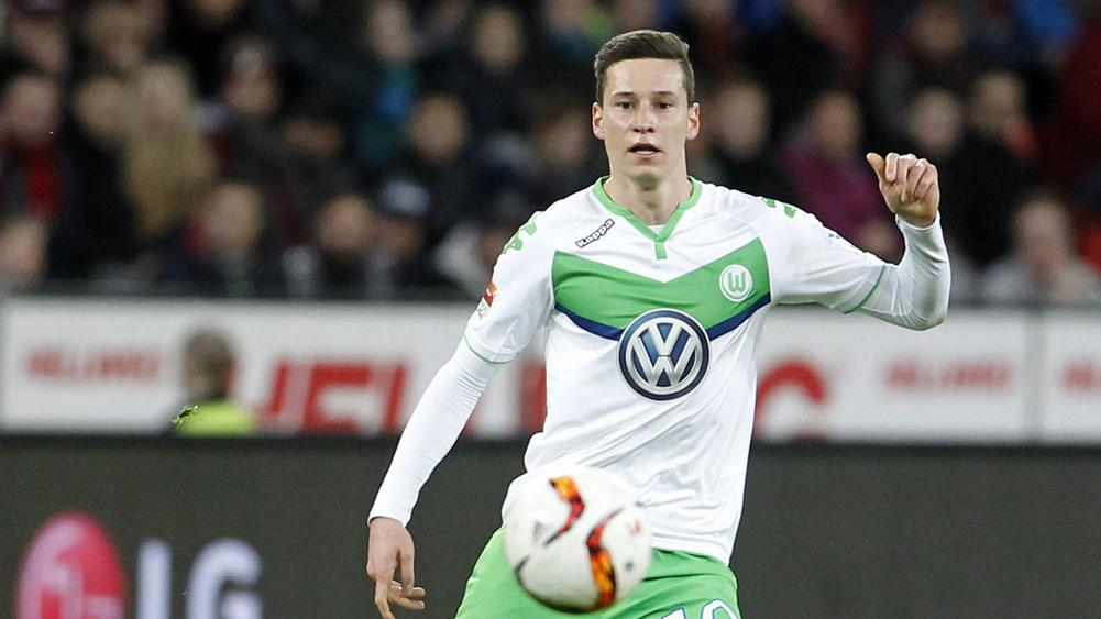 JulianDraxler-Cropped