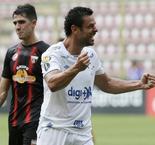 Highlights: Group-Leaders Cruzeiro Stay Perfect With 2-0 Win At Deportivo Lara