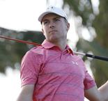 Hawaii: Spieth et Thomas devront cravacher