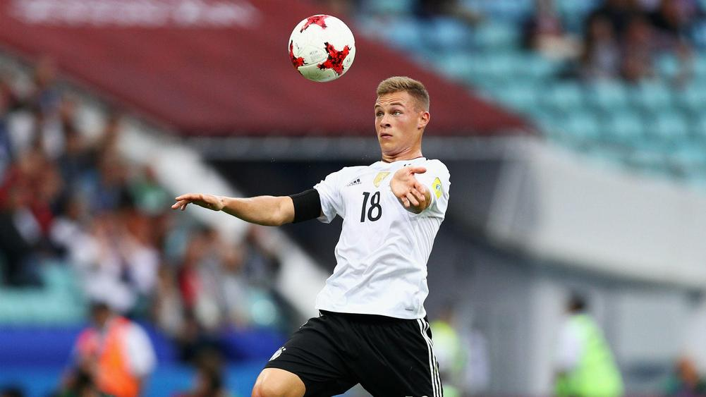 JoshuaKimmich - croppped