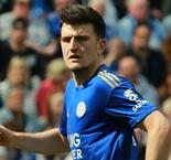 Solskjaer Warns Of Cuts If Maguire Arrives