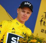 Froome could be handed 2011 Vuelta after Cobo found guilty of doping violation
