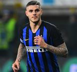 Paratici confirms Juventus enquiry over Icardi