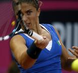 Le TAS multiplie par cinq la suspension d'Errani