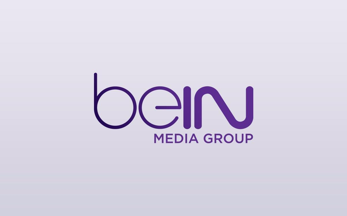 acquisition of digiturk by bein media group is completed