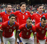 The moment to make history has come for Chile