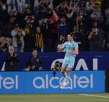 Zlatan Scores In Fifth Straight For Galaxy