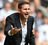 Chelsea must get 'right people around' Lampard - Gullit