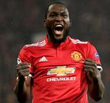 Manchester United Overcome Pogba Injury With 3-0 Win Over Basel