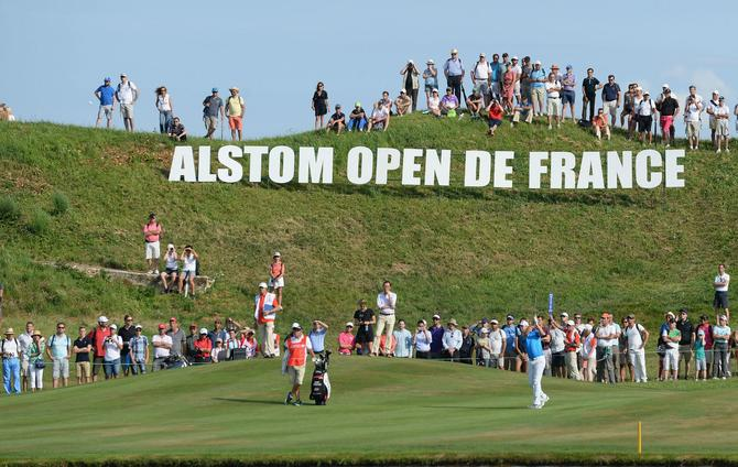 Open de France given increased importance for Ryder Cup ...