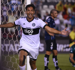 6 forgotten stars to watch in the Copa Libertadores