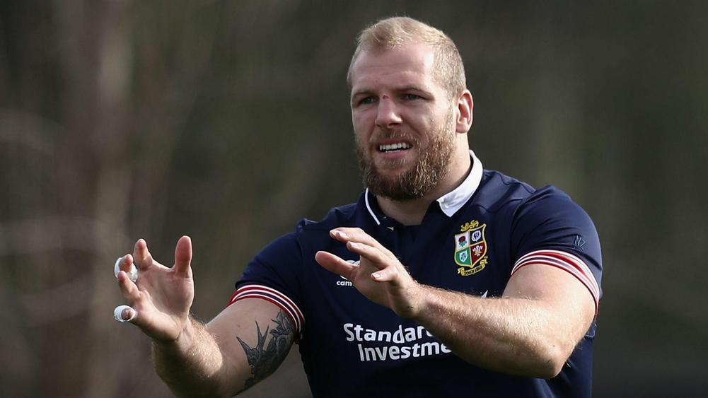 jameshaskell - cropped