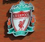 Liverpool to sign teenage Portuguese star