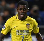 Ramires keen on return to 'second home' Chelsea