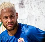 Neymar risks wrath of PSG with new comments