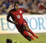 Everything You Need to Know About the 2017 Gold Cup