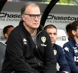 Bielsa poursuit l'opération séduction