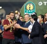 CAF rules Champions League Final to be replayed