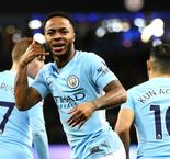BREAKING NEWS: Manchester City crowned Premier League champions