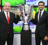 AFC Asian Cup at beIN SPORTS