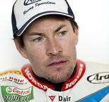 Nicky Hayden Talks Health, Bradl, and New 'Blade