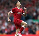 Coutinho saga far from Klopp's primary focus