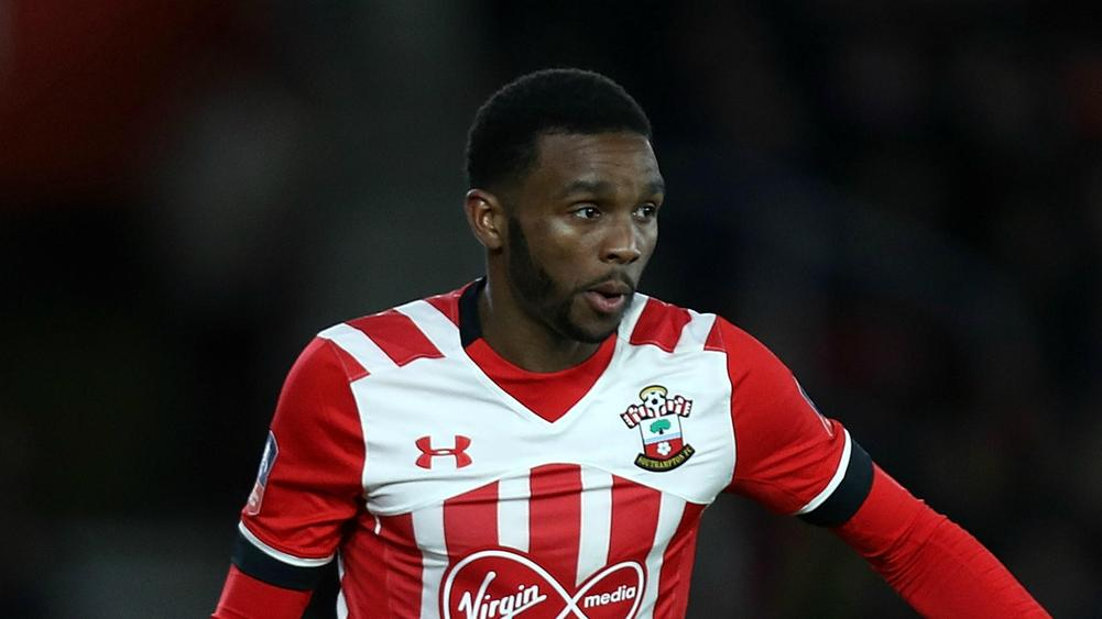Everton sign defender Cuco Martina after expiry of Southampton contract