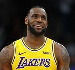 LeBron Wants to 'Destroy as Many People as Possible', Warns Jefferson