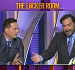 The Locker Room: ¿Pagarías €400MM por Neymar?
