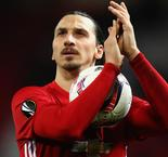 'It is fantastic for him' – Mourinho hails Ibrahimovic