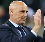 Kevin Muscat to leave Melbourne Victory