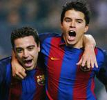 Javier Saviola Shares Memories Of Being On Both Sides Of El Clásico