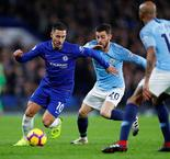 Manchester City Vs Chelsea – How to watch online