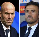 Is the Balance of Power in El Clasico Shifting?