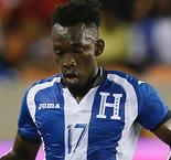 Honduras 3 Mexico 2: Quioto sends hosts into World Cup play-off
