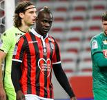 Mercato OM: Balotelli, une question d'heures ?