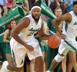 Conference USA Men's Basketball Players of the Week