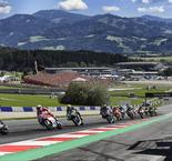 Red Bull Ring Rematch: Ducati Vs The World