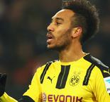 Aubameyang has his price - Watzke