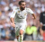 Carvajal: Real Madrid Will Move On Without Neymar Or Pogba